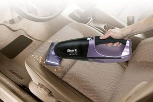 Best Price for Vacuum Cleaners