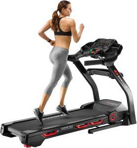 Treadmills On sale