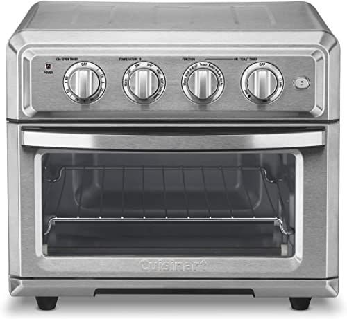 best toaster oven to buy