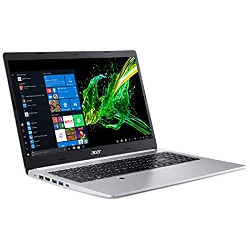 Acer Aspire 5 Slim Review