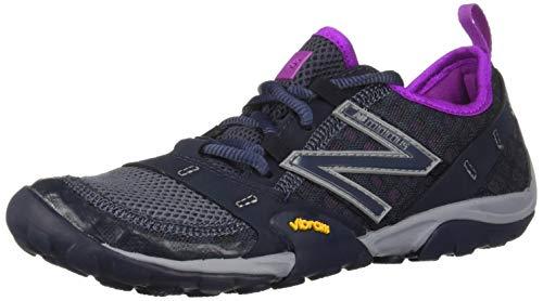 New Balance Minimus 10 V1 Sneaker