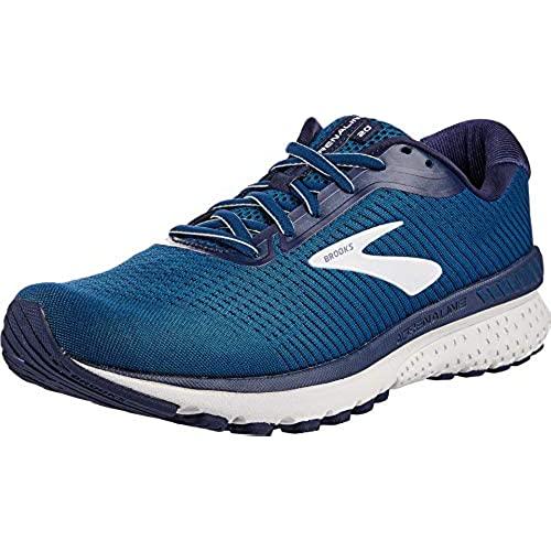 Brooks Men Adrenaline GTS 20 Running Shoes