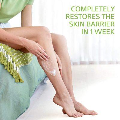 cetaphil moisturizing cream dry sensitive skin